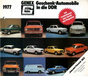 Genex-Auto_1977_01